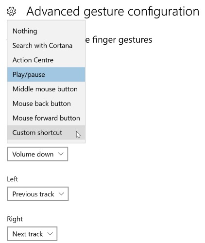 touchpad-gestures-customize
