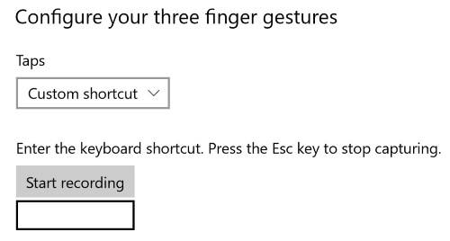 touchpad-gestures-shortcut