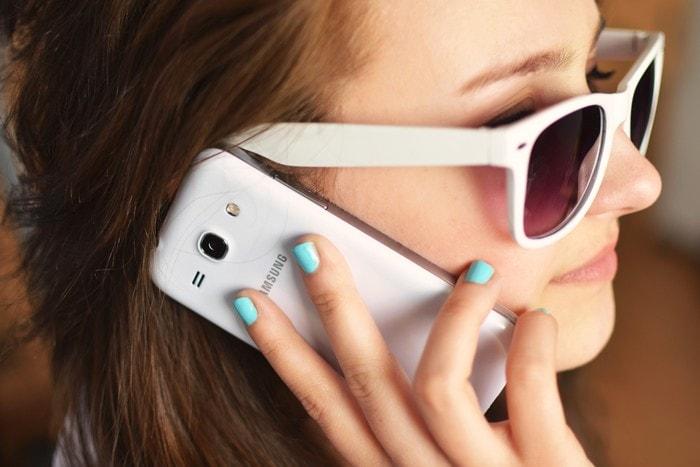 wifi-calling