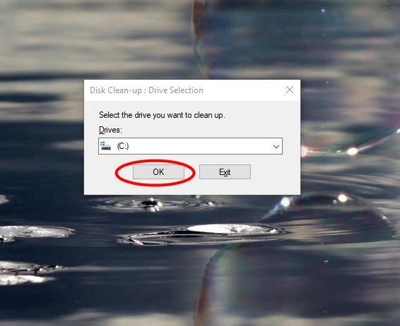 окна-Os-вводный быстрее привод выбор