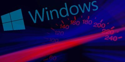 7 Ways to Make Windows 10 Run Faster