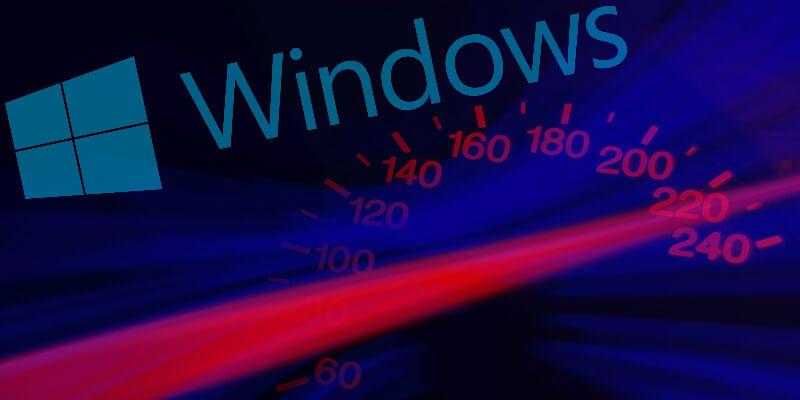 Windows-OS-run-faster-feature-image1.jpg