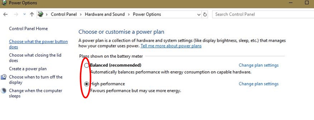 windows-os-run-faster-power-options