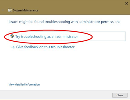 windows-os-run-faster-system-maintenance-troubleshoot-admin