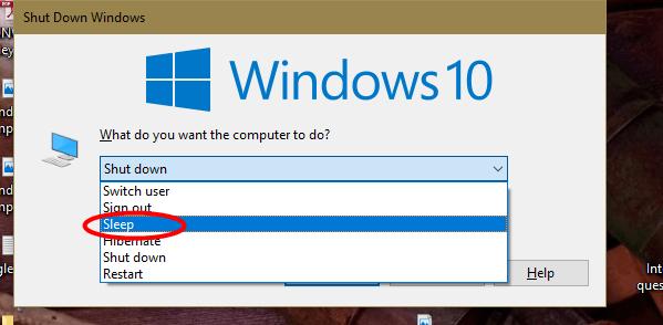 windows-pc-screen-off-alt-f4