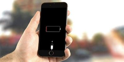 Have a Slow iPhone? How to Check If Apple Is Throttling Your iPhone