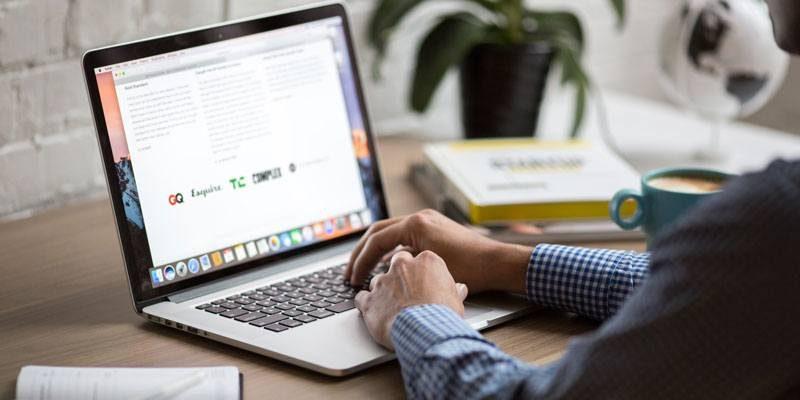 5 Great Outlook Alternatives for All Platforms - Make Tech