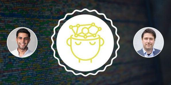 blockchain-app-course