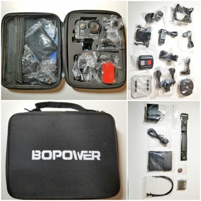 bopower-4k-action-camera-accessories