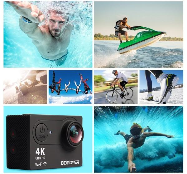 bopower-4k-action-camera-in-use