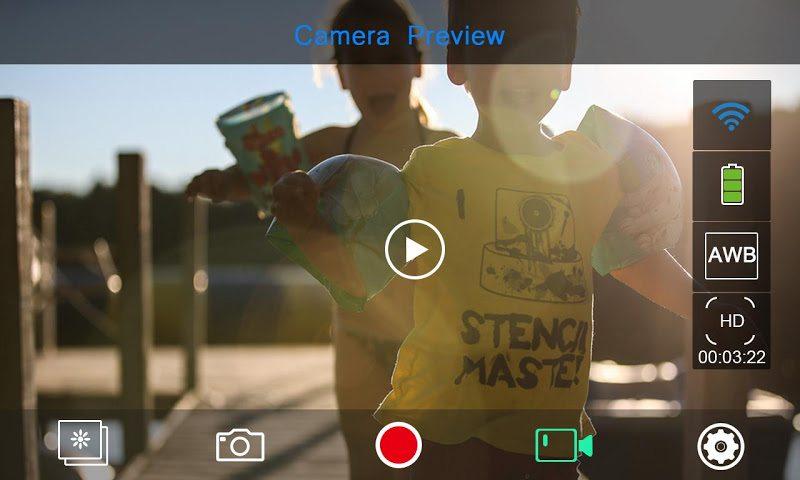 bopower-4k-action-camera-mobile-app