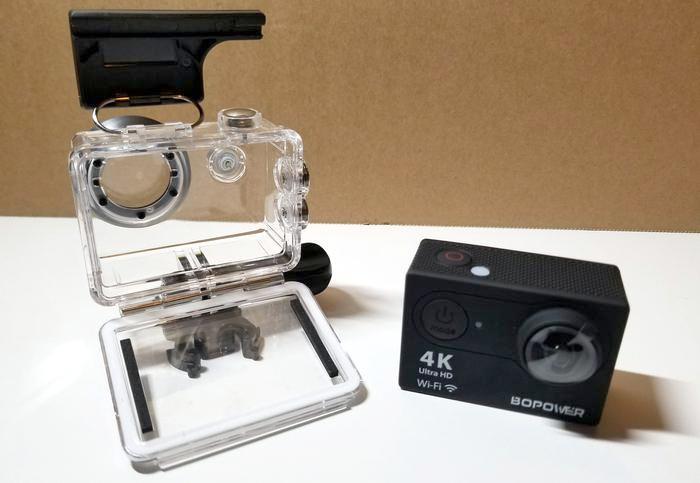 bopower-4k-action-camera-outside-case