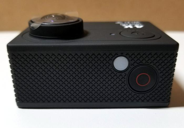 bopower-4k-action-camera-top-view