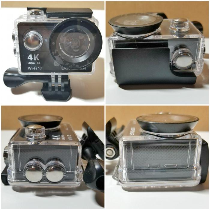 bopower-4k-action-camera-waterproof-case