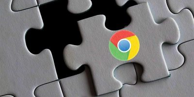 How to Write and Create a Basic Chrome Extension