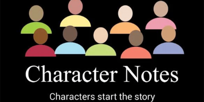 Character Notes