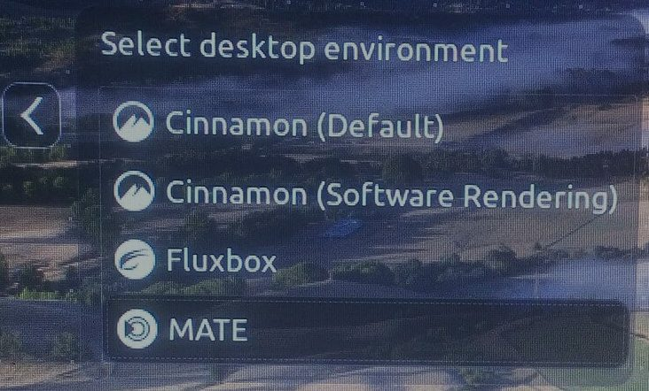 How to Install MATE Alongside Cinnamon in Linux Mint - Make