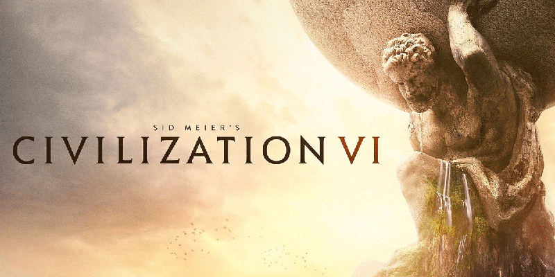 civilization-vi-main