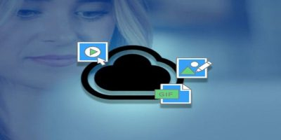 Get a Lifetime Subscription of the Preferred Cloud Sharing Tool for Only $29.99