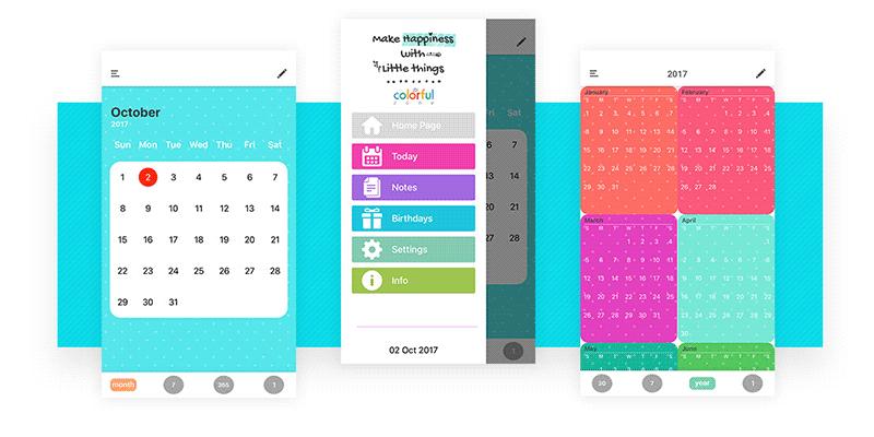 colorful-calendar-featured