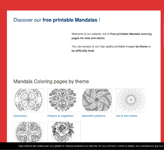 coloring-adults-03-free-mandalas