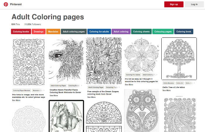 coloring-adults-05-pinterest