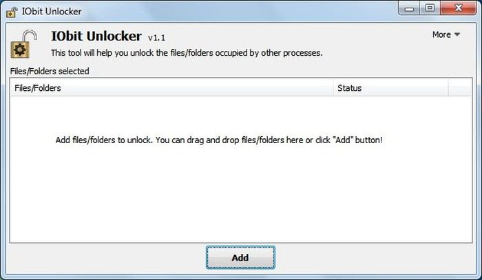 delete-undeletable-files-iobit-unlocker