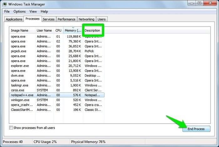 delete-undeletable-files-kill-process