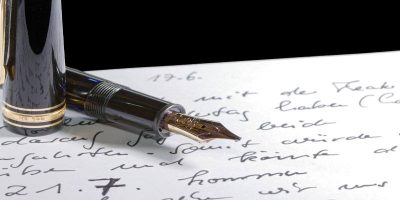 How to Easily Digitize Your Handwritten Notes