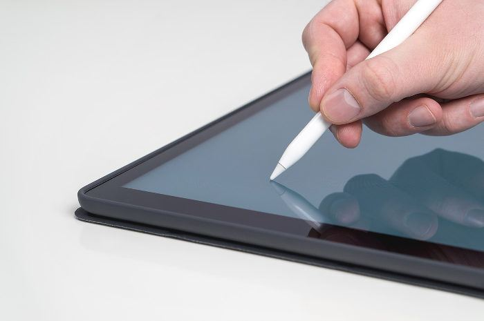 digitize-notes-02-smart-pen