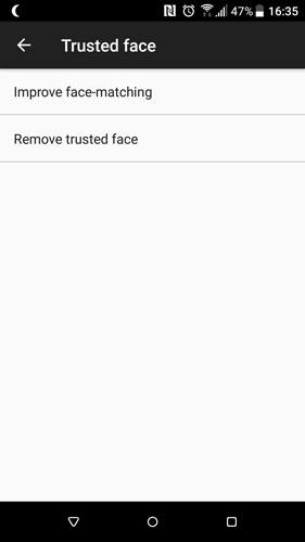 face-unlock-android-trusted-face