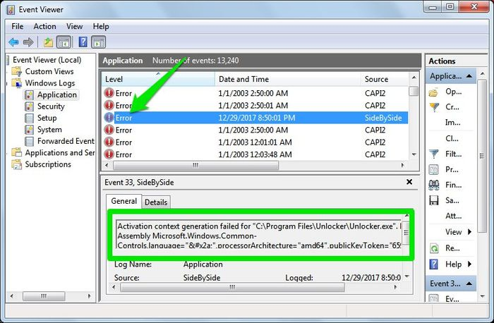 Windows Explorer Keep Crashing? Here Are a Few Fixes - Make Tech Easier