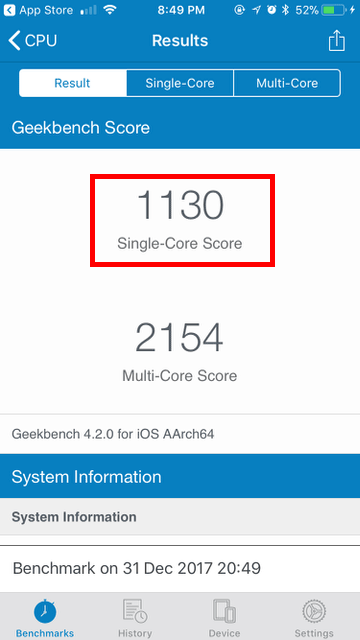geekbench-apple-throttling-iphone-6a