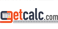 GetCalc