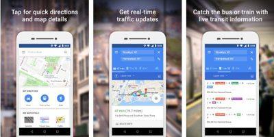 google-maps-go-featured