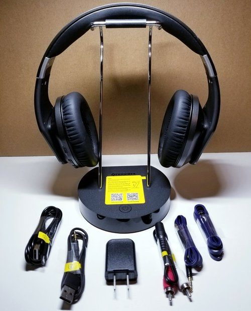 hammo-tv-headphones-box-contents