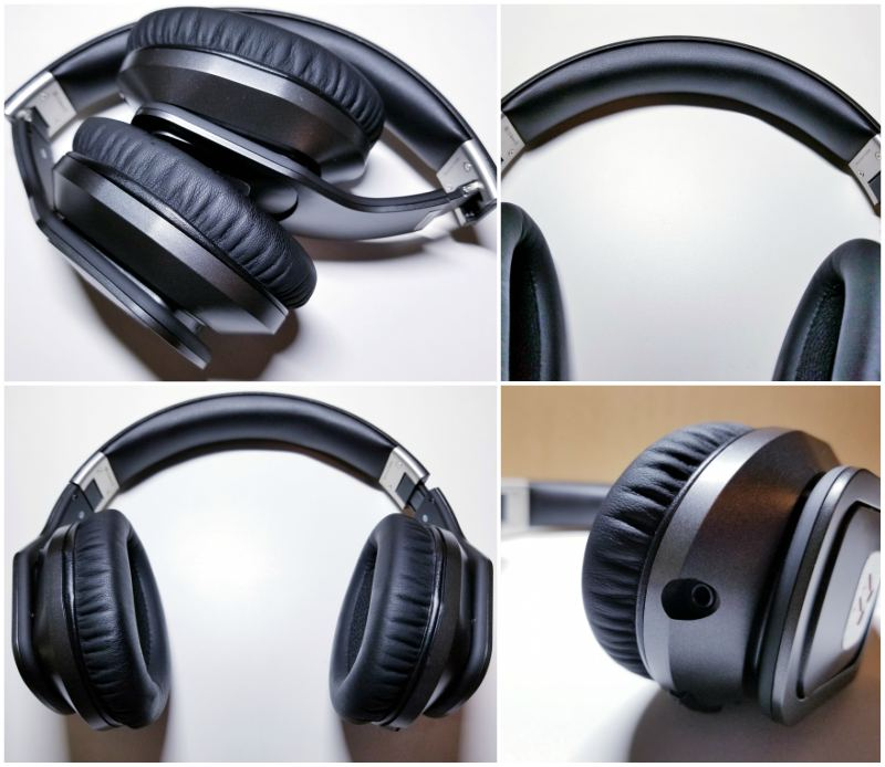 hammo-tv-headphones-features