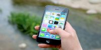 Safari Not Working on Your iPhone? Here's How to Fix It