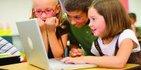 Parents: Find Out How to Keep Your Kids Safe Online