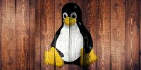 4 Awesome Places to Find Beautiful Linux Themes and Icons