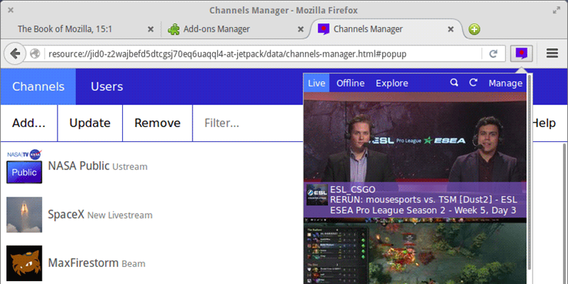 live-stream-notifier-featured