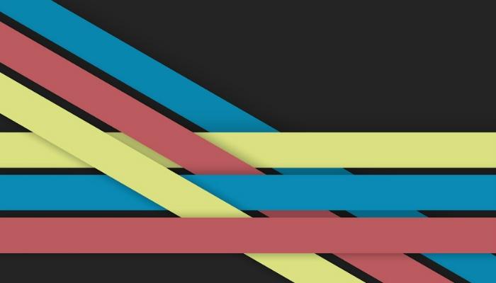live-wallpaper-minima