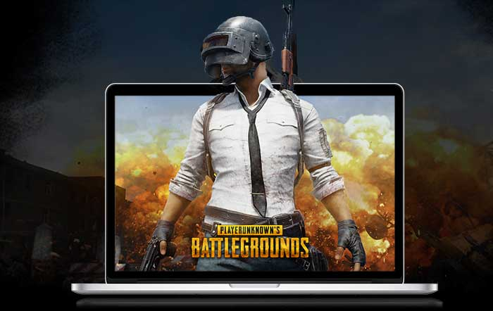 mac-gaming-guide-geforce-now-hero