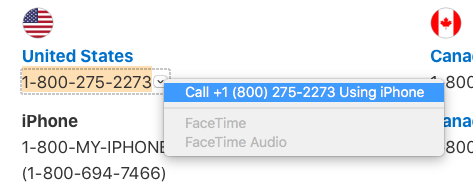 make-phone-calls-on-mac-13