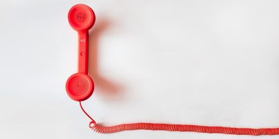 Turn Your Mac into a Phone: How to Make and Receive Phone Calls on macOS