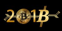 How to Get Started in Bitcoin Mining And Making a Profit