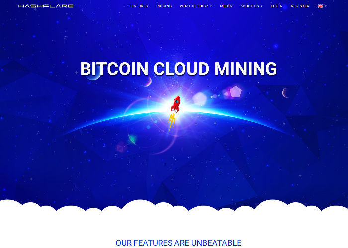 mine-bitcoin-02-contract