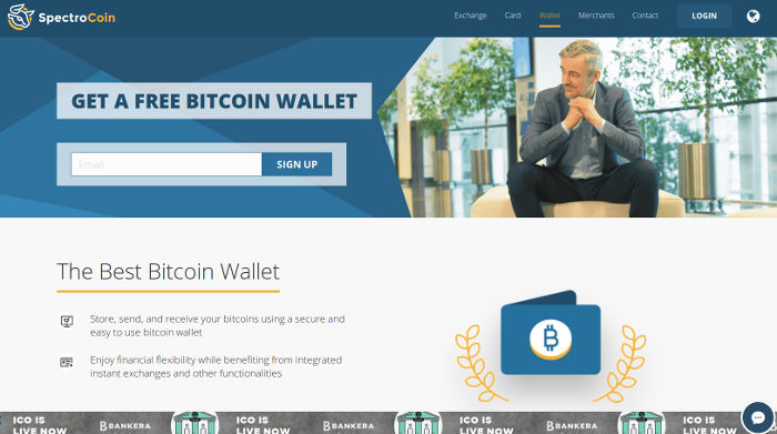 mine-bitcoin-05-wallet