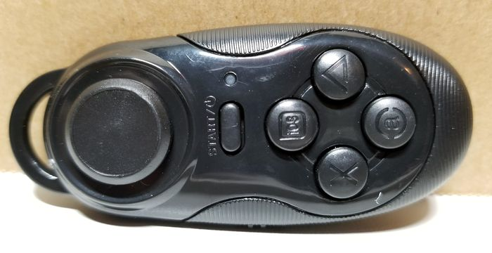 moggles-bluetooth-controller