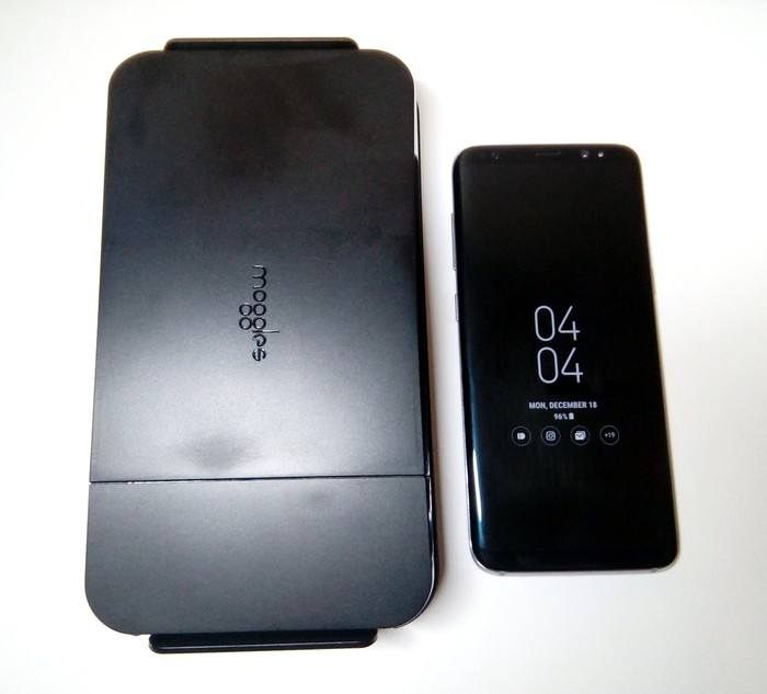 moggles-galaxy-s8-size-comparison